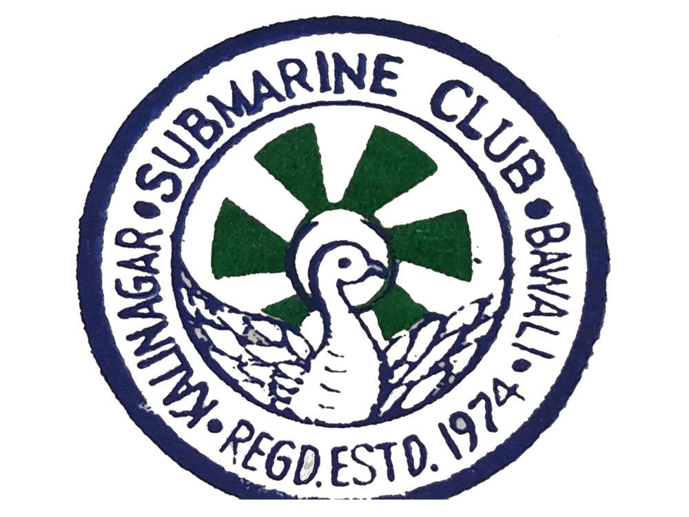 Sub marine.jpg