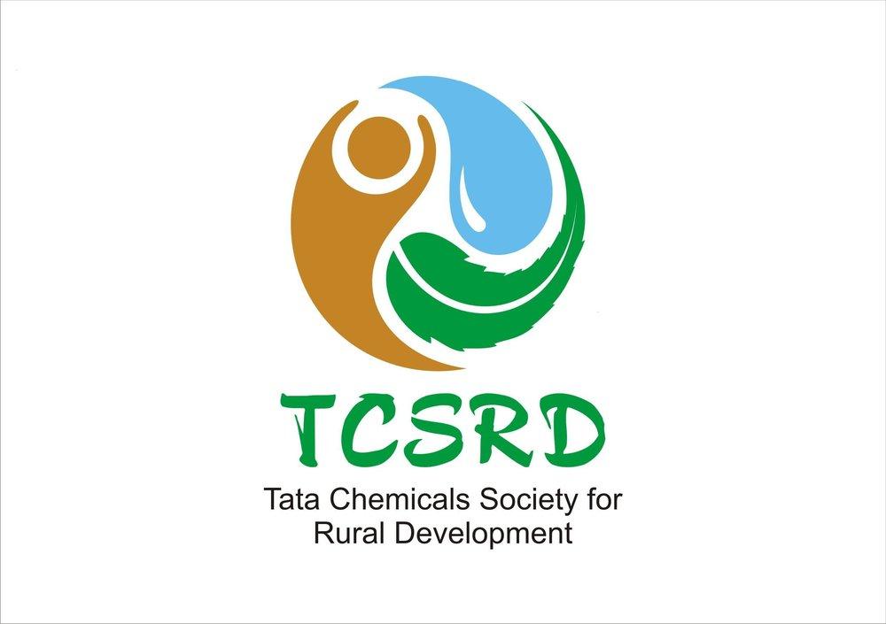 TCSRD Logo.jpg