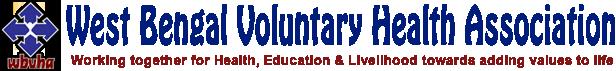 WBVHA-Logo-Sep13.png