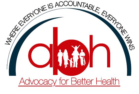 ABH logo (002).PNG