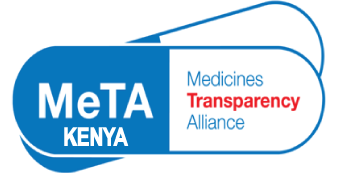 MeTA Kenya.png