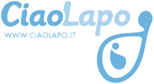 logo.ciaolapo.new.letters.png