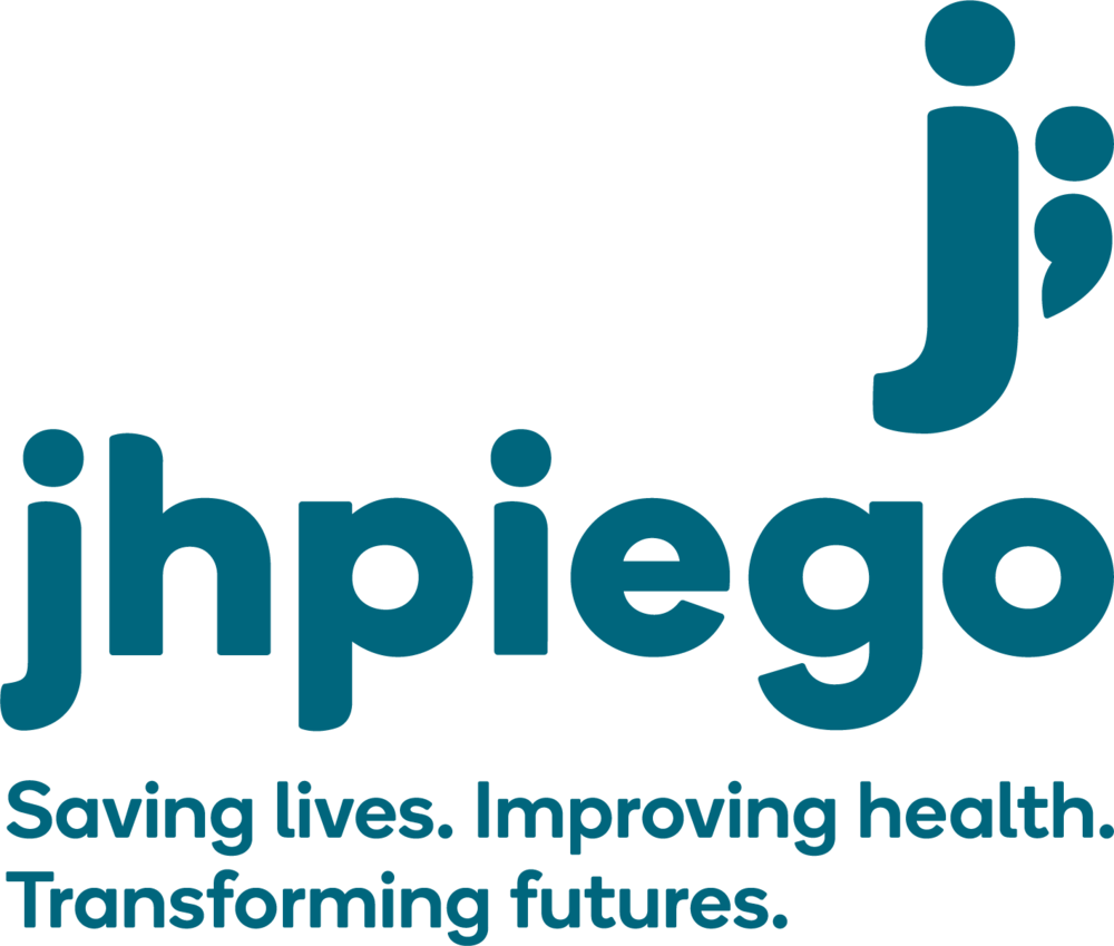 jhpiego Tag CMYK.png