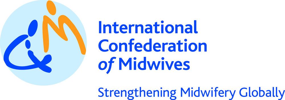 International Confederation of Midwives.jpg