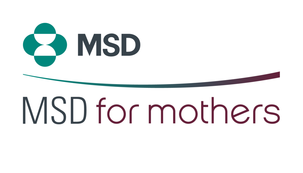 MSD for Mothers Logo.png