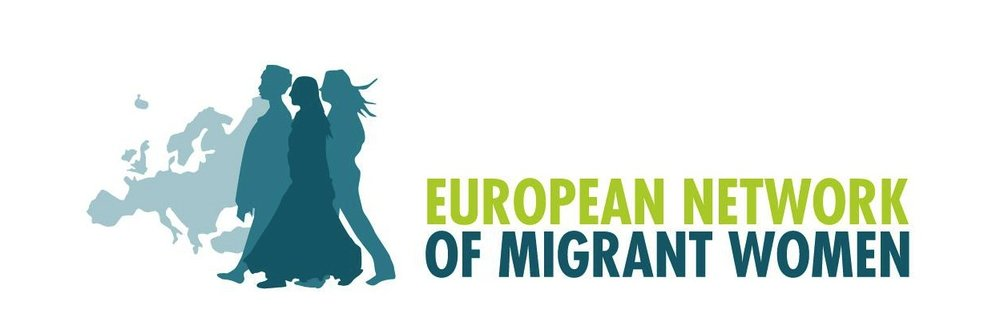 logo_ENOMW.jpg