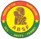 Association Burkinabe.png