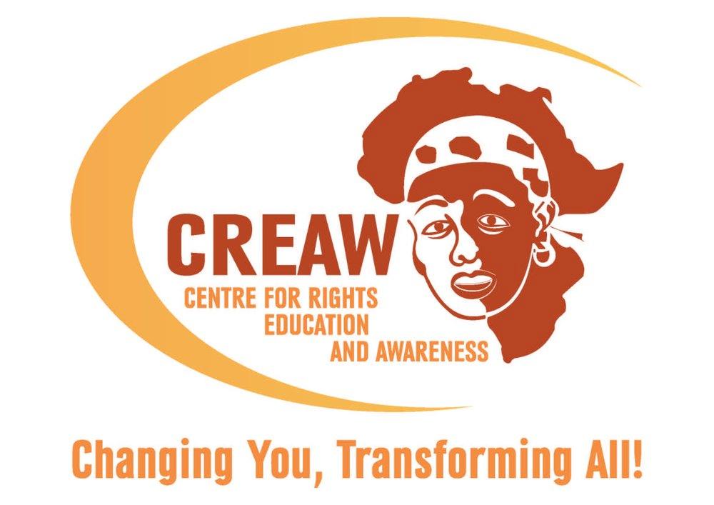 CREAW Logo.jpg