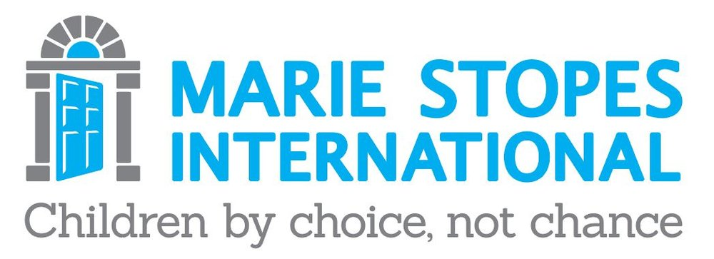 Marie Stopes International.jpg