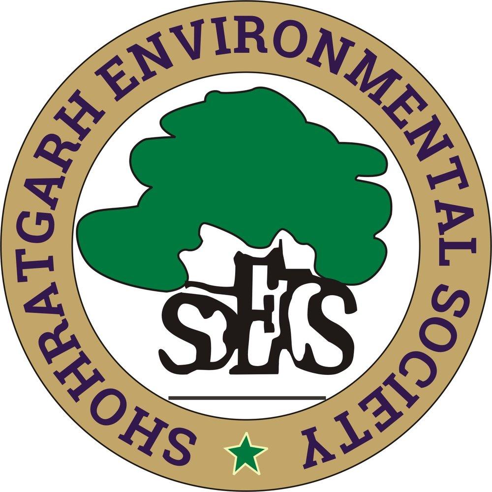 Shohratgarh Evironmental Society.jpg
