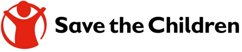 Save the Children Horizontal Logo colour.jpg
