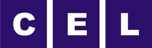 CEL Logo..jpg