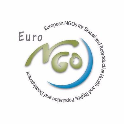 EuroNGOs logo cut.JPG