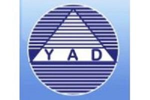 YAD Monogram.jpg