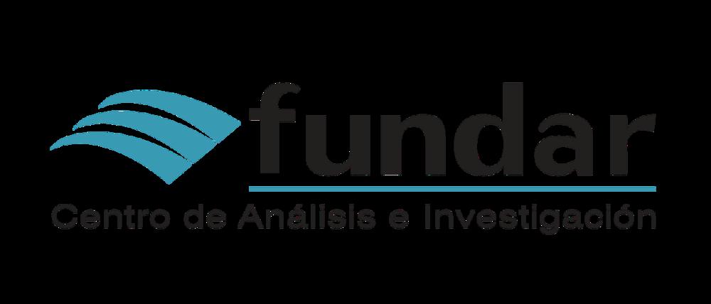 LogoFundar.png