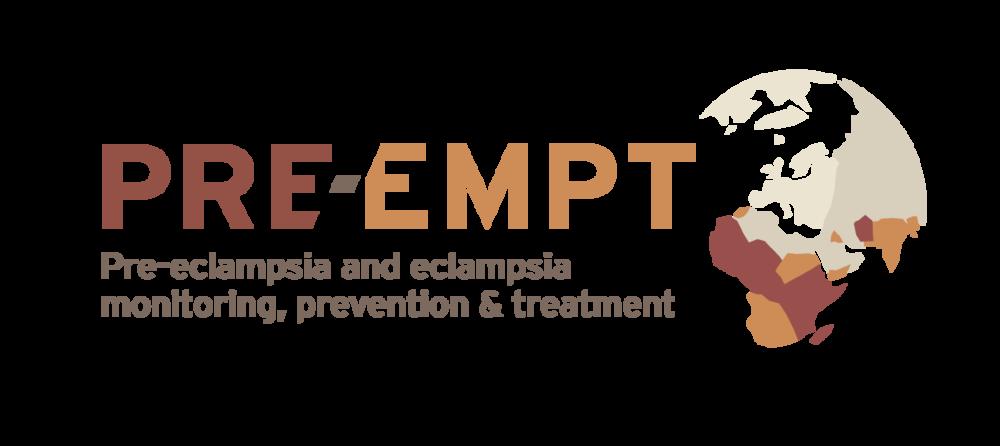 PRE-EMPT Logo.PNG