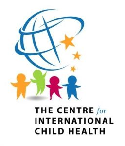 Center for International Child Health.jpg