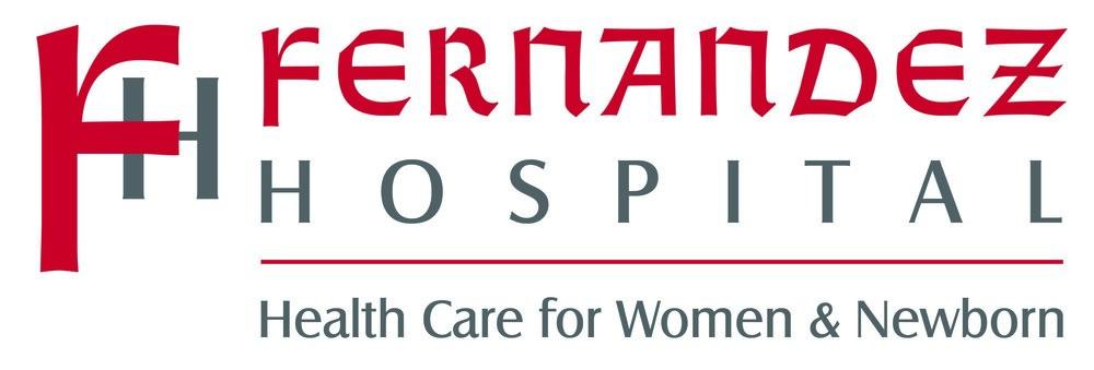 Fernandez Hospital.jpg
