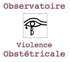 Observatoire Violence Obstétricale France.jpg