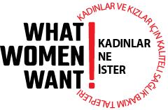 WWW_Turkish_web.png
