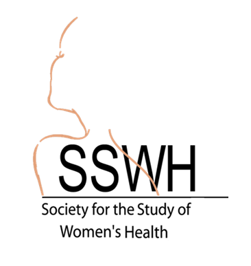 Society for the Study of Womens Health.png
