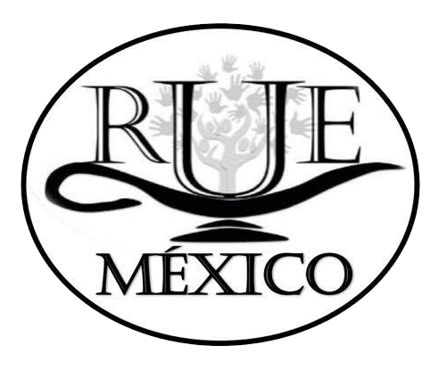 Rue Mexico.png