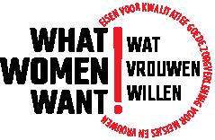 WWW_Dutch_Final.png
