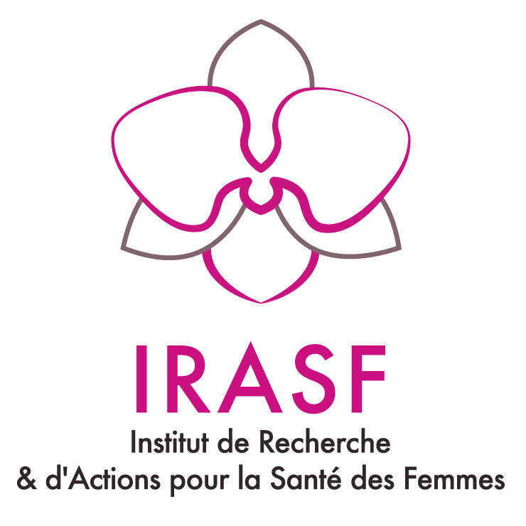 irasf-violences-obstetricales.png