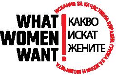 WWW_Bulgarian_web.png