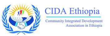 CIDA Ethiopia.jpg