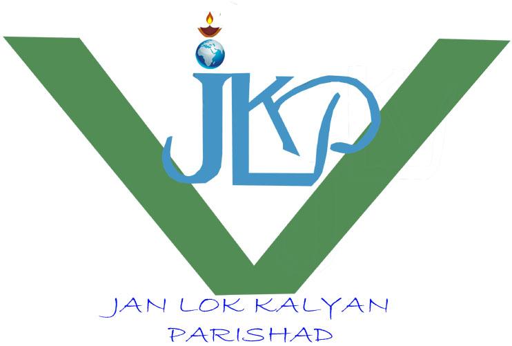 jlkp logo copy.jpg NEW.jpg