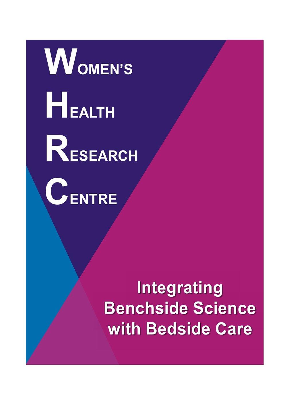WHRC Logo - Large.jpg