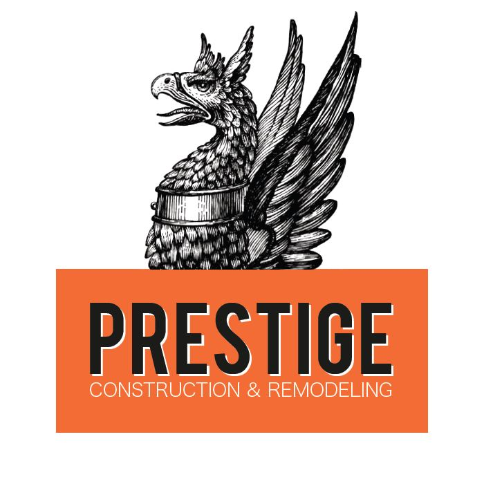 Prestige Construction & Remodeling, LLC