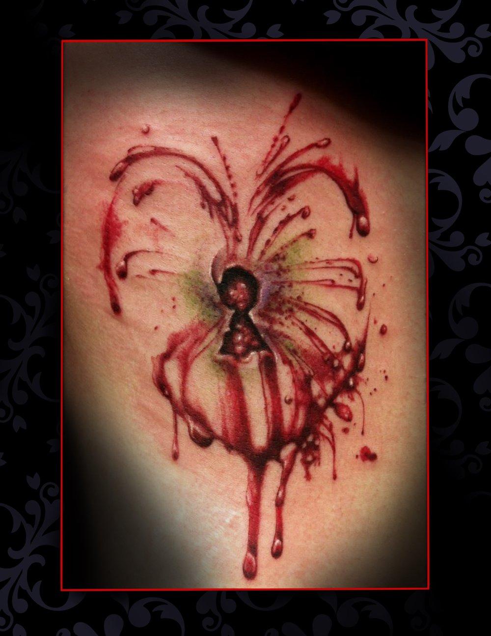 Bloody heart.jpg