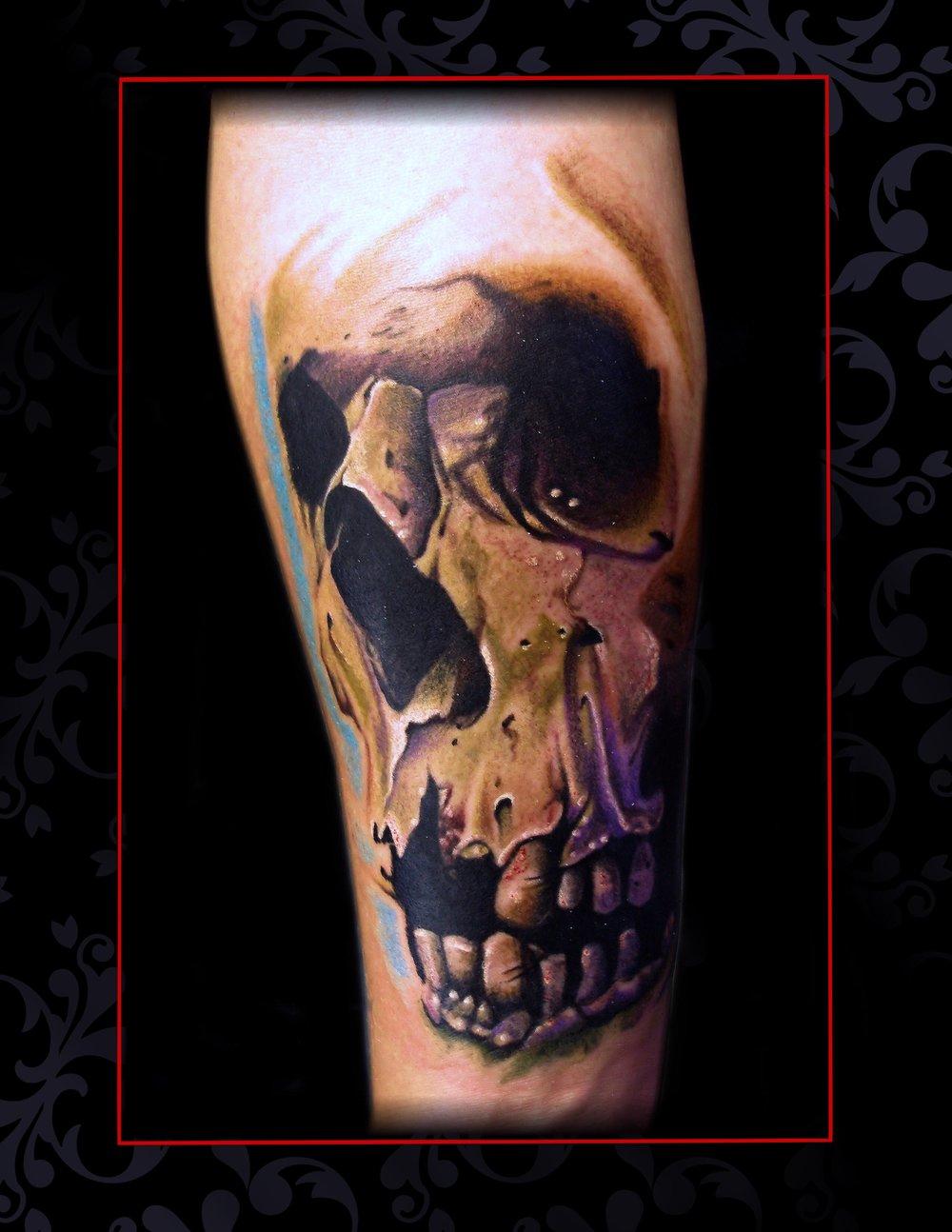 Color skull.jpg