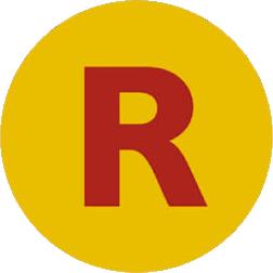 Rova_Circle.png