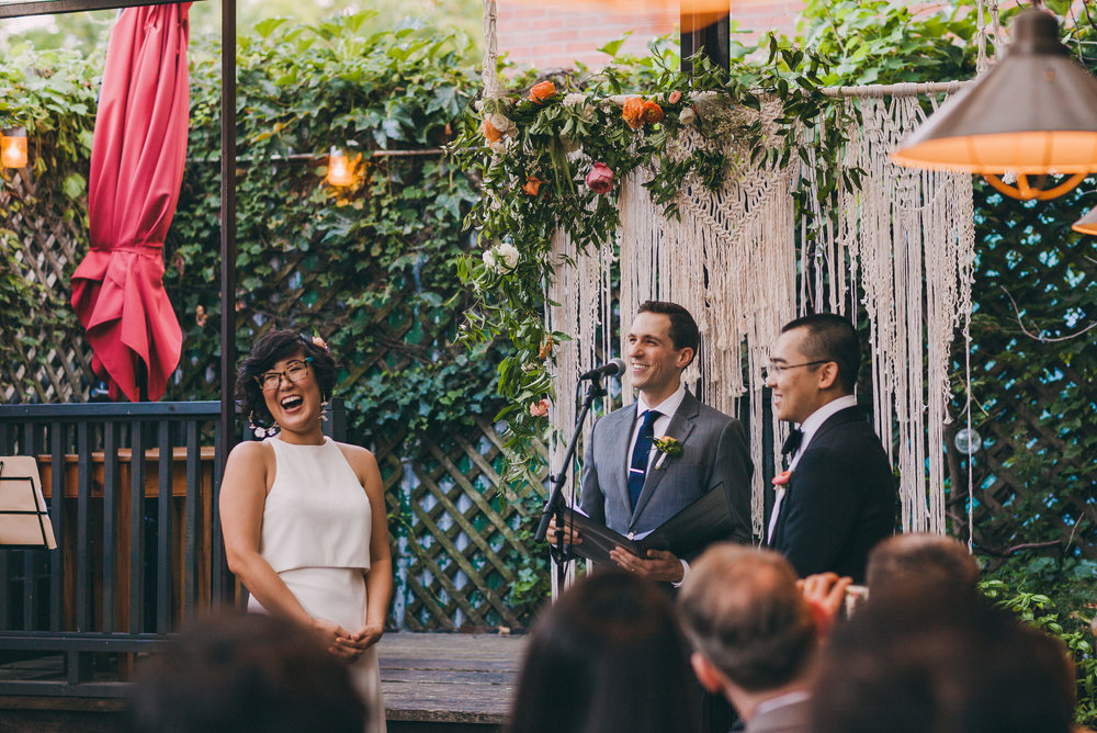 indigo_hotel_aurora_brooklyn_wedding