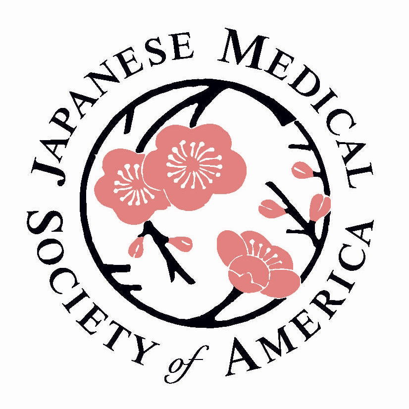JMSA Logo-1.jpg