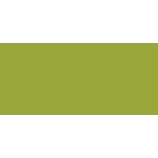 kamitsuren_logo.png