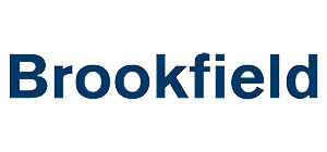 Brookfield hub logo.jpg