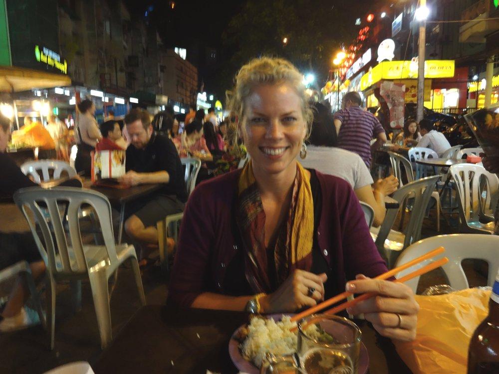 kuala lumpur street meat.JPG