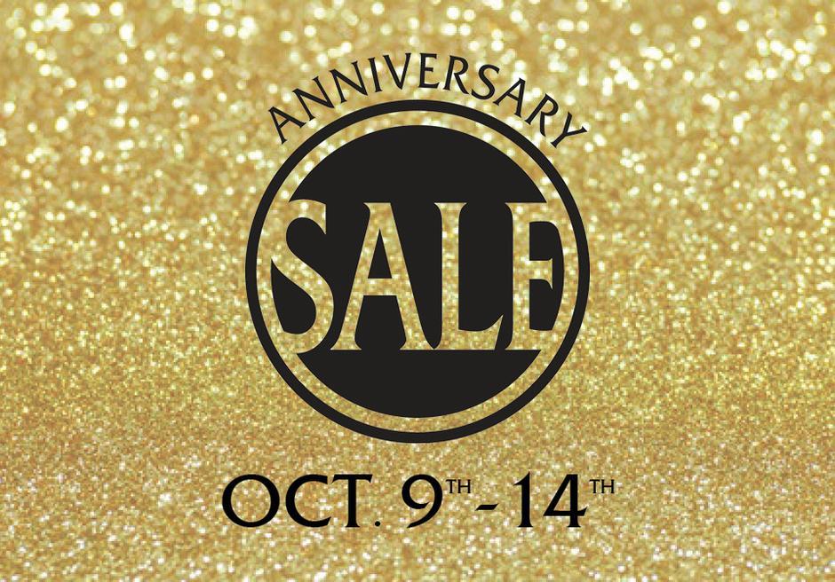 anniversary-sale_940x.jpg
