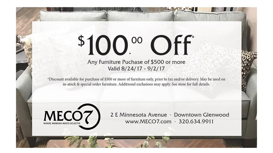 100-furniture-coupon.jpg