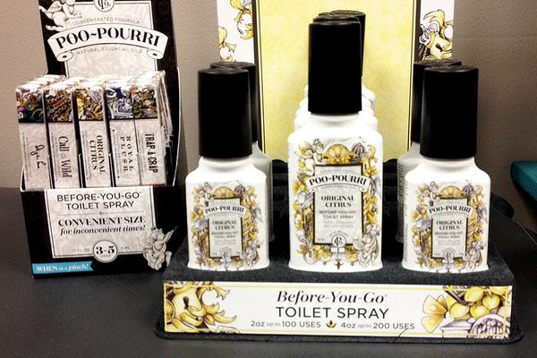 poo-pourrie-before-you-go-toilet-spray_grande.jpg