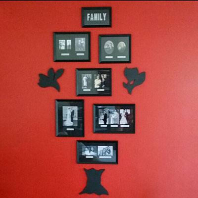 family-tree-framing_MECO7-mn.jpg