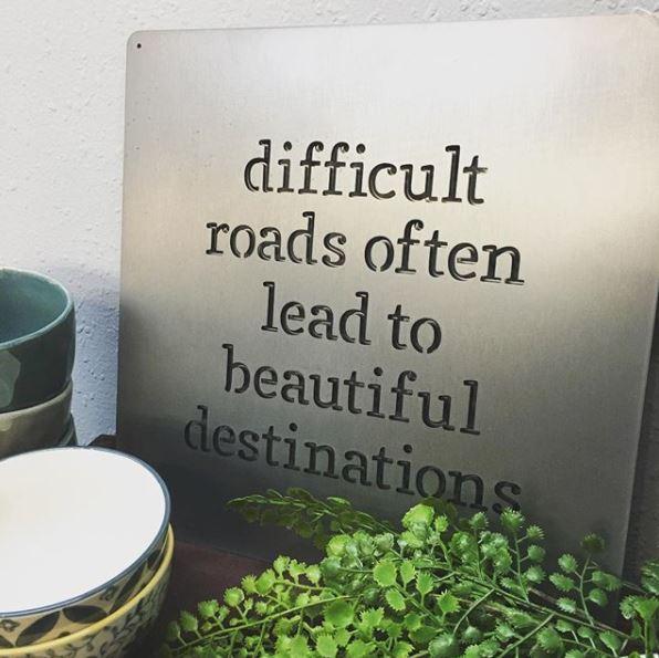 difficult-roads.JPG
