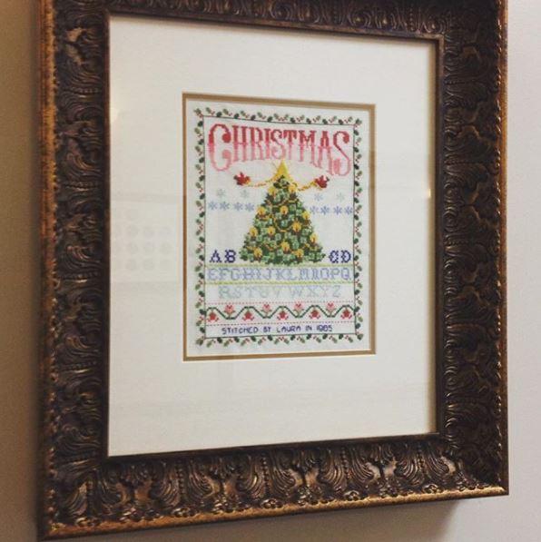 christmas-frame.JPG