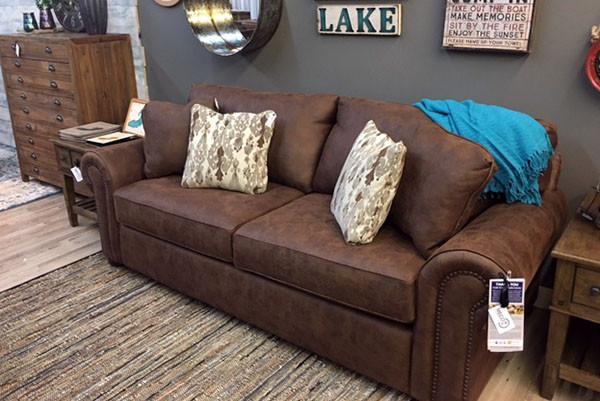 lake-couch.jpg