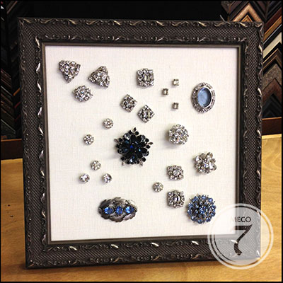 jewelry-framing_MECO7.jpg