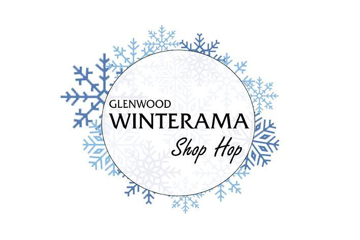 hsh-winterama-banner-fb.jpg
